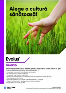 EVOLUS®
