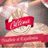 Finantare Oltina Impex Prod Com