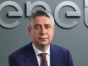 Director general Enel