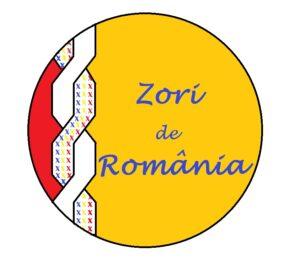 E-targ ZoriDeRomania 2021
