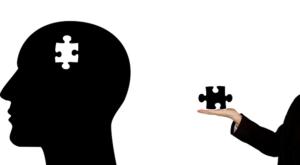Programarea neuro-lingvistică în afaceri