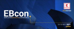 EBcon 2021