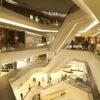 Topul celor mai mari mall-uri din lume