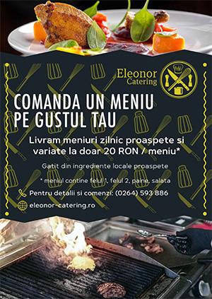 Eleonor Catering