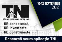 Targul National Imobiliar