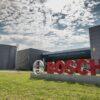 Birouri Bosch