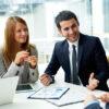 Tehnici pentru negocierea salariului