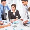Tipuri de management de succes