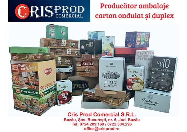 Cris-Prod-Comercial-