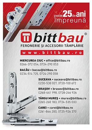 BittBau