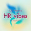 Cluj-Napoca HR Vibes 2021