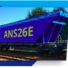 Obligatiuni Ansett Logistics