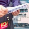 Citire contoare E-Distributie Munteni